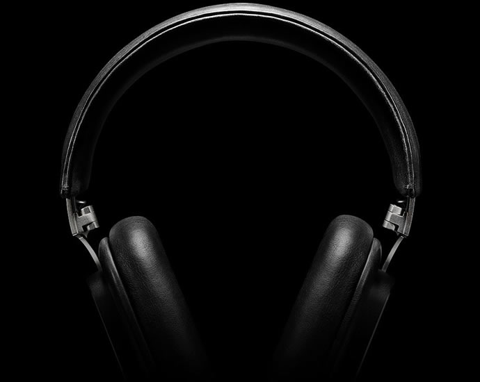 vertu-bang-olufsen-headphone
