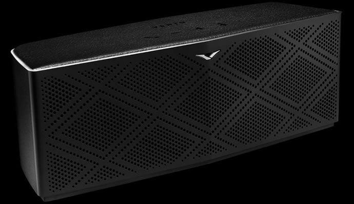 vertu-bang-olufsen-speaker