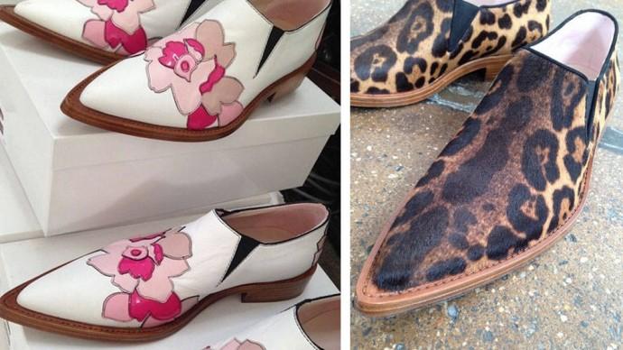 victoria-beckham-shoe-line