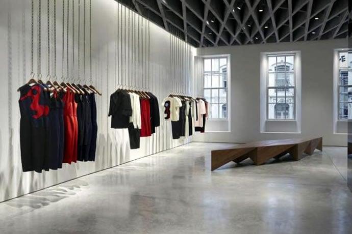 victoria-beckham-store-1