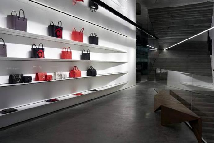 victoria-beckham-store-2