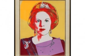 warhol-artwork