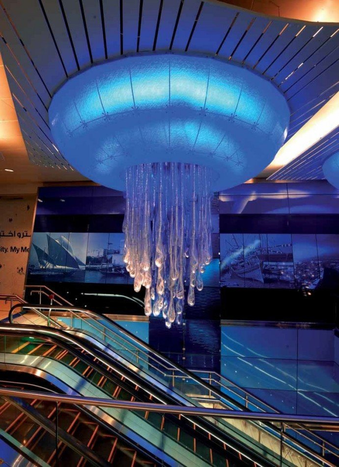 water-ceiling-lamp-4