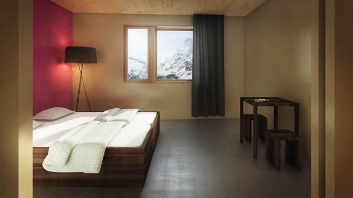 wellness-hostel-4000-2