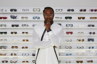 will-i-am-eyewear-collection-1