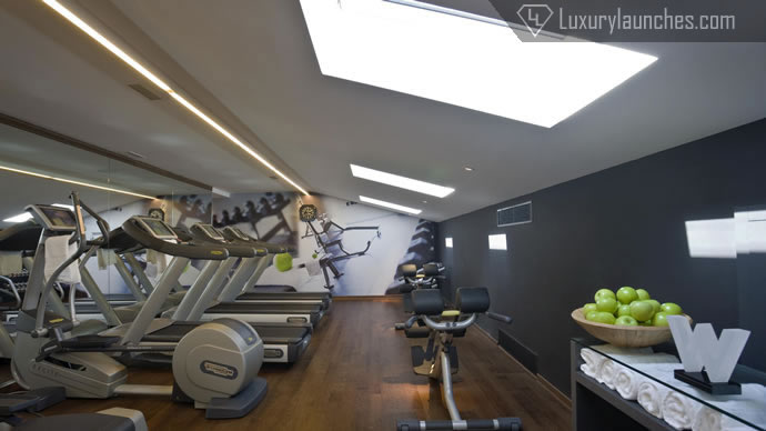 wow-suite-gym