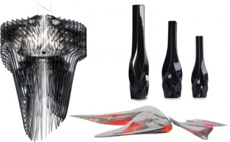 zaha-hadid-collection