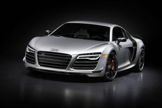 2015-audi-r8-competition-1