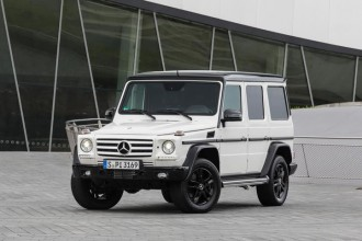 2015-mercedes-benz-g550-35th-anniversary-edition-1