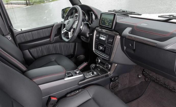 2015-mercedes-benz-g550-35th-anniversary-edition-2