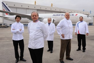 air-france-joel-robuchon-menu
