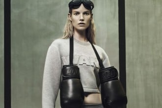 alexander-wang-hm-collection-1