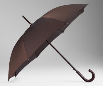 alligator-handle-walking-umbrella-1