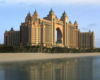 atlantis-the-palm-main