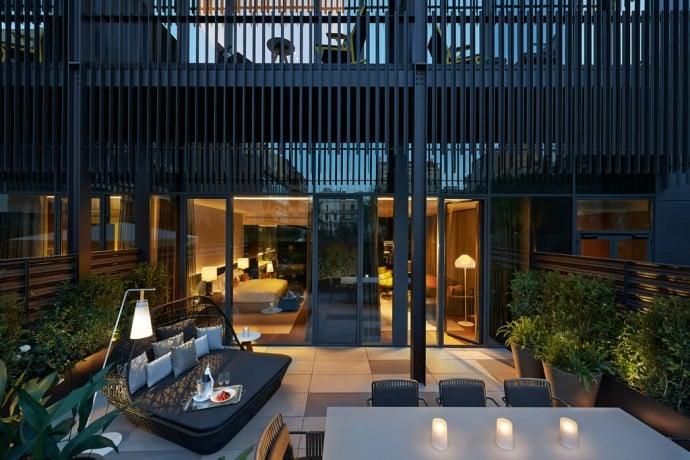 barcelona-2014-suite-terrace-suite