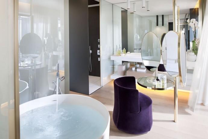 barcelona-2014-suite-terrace-suite-bathroom