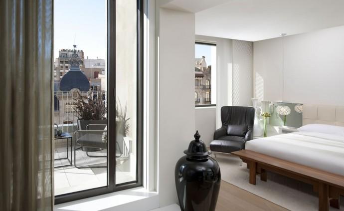 barcelona-2014-suite-terrace-suite-bedroom-2