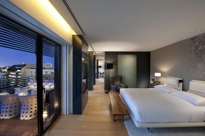 barcelona-2014-suite-terrace-suite-bedroom
