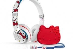 beats-hello-kitty-1