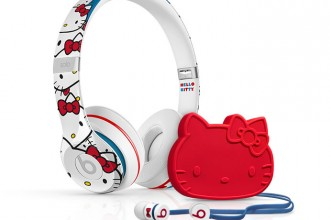 beats-hello-kitty-1