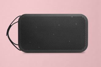 beoplay-a2-2