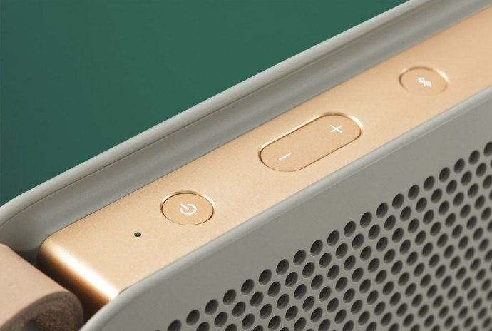 beoplay-a2-3