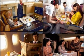 best-airlines-meal