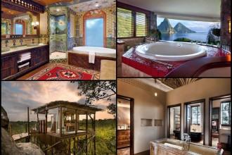 best-hotel-bathrooms