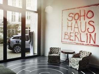 bmw-i-soho-house-1