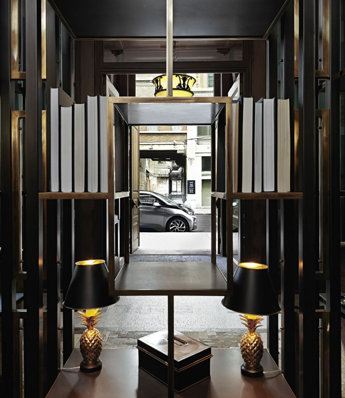 bmw-i-soho-house-3