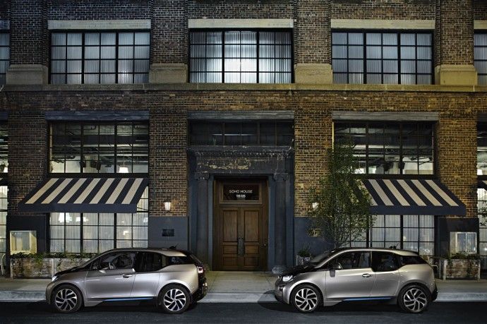 bmw-i-soho-house-4