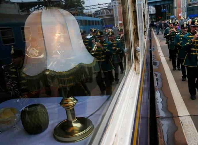 budapest-tehran-luxury-train-3