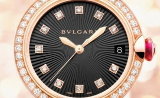 bulgaris-lvcea-1
