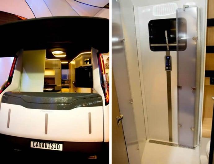 caravisio-caravan-8