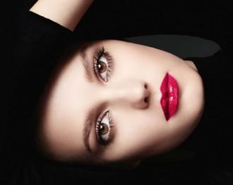 chanel-nail-lacquers-lip-gloss