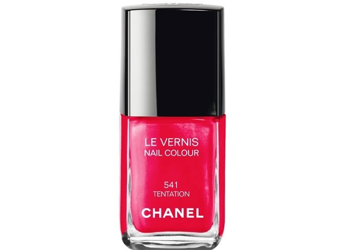 chanel-nail-lacquers