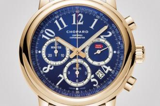 chopards-2014-mille-miglia-watch-0