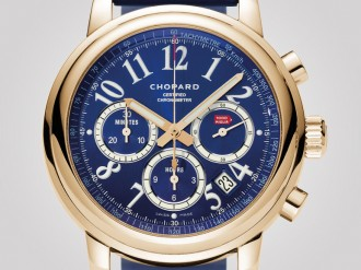 chopards-2014-mille-miglia-watch-0