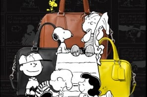 coach-peanuts-bag