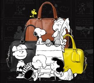 coach-peanuts-bag