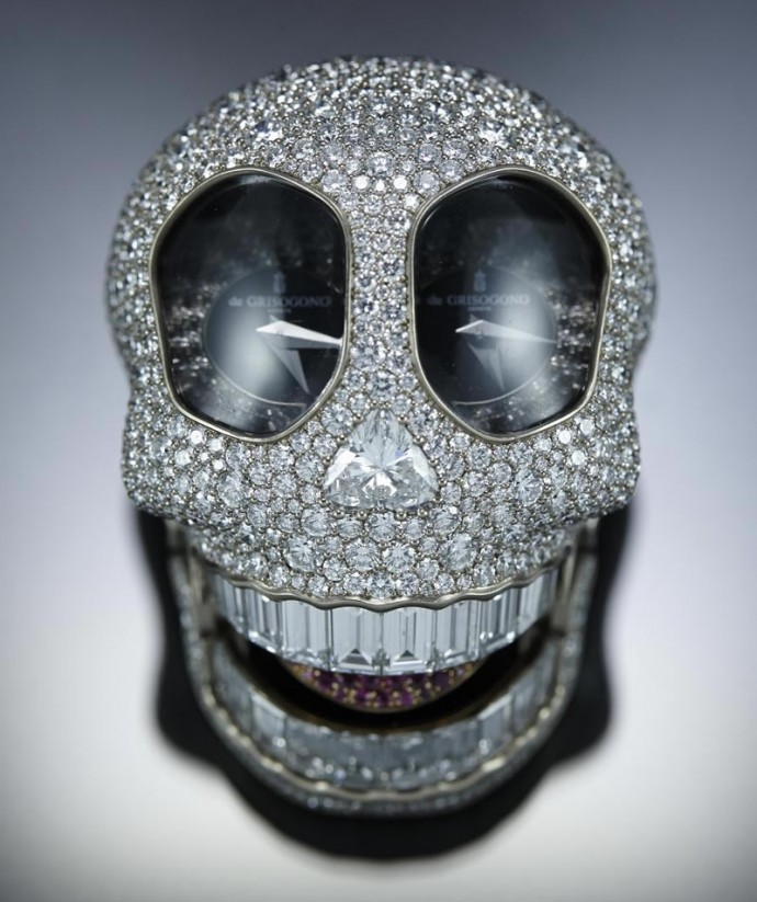 de-grisogono-crazy-skull-watch-2