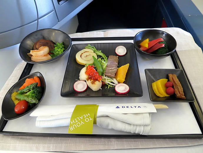 delta-meal