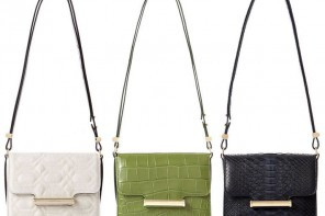 diane-kruger-jason-wu-handbags-1