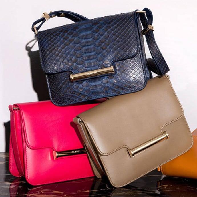 diane-kruger-jason-wu-handbags-2