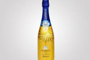 disneyland-paris-lanson-champagne