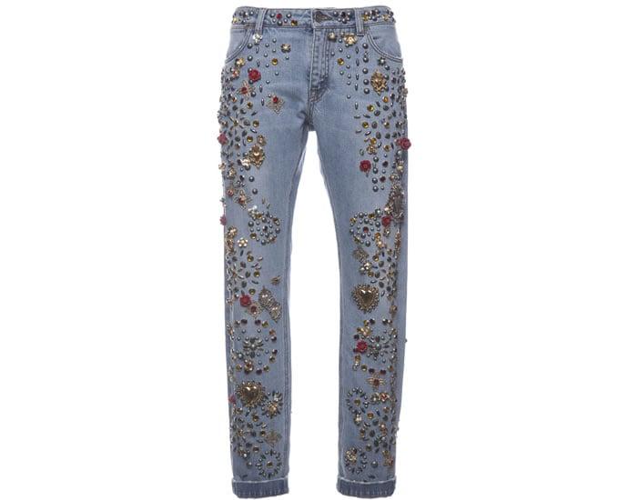 dolce-gabbana-jeans-2