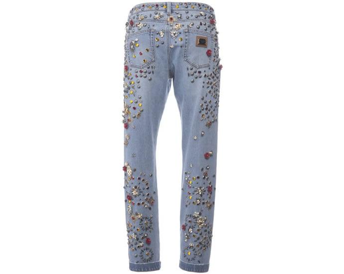 dolce-gabbana-jeans-3