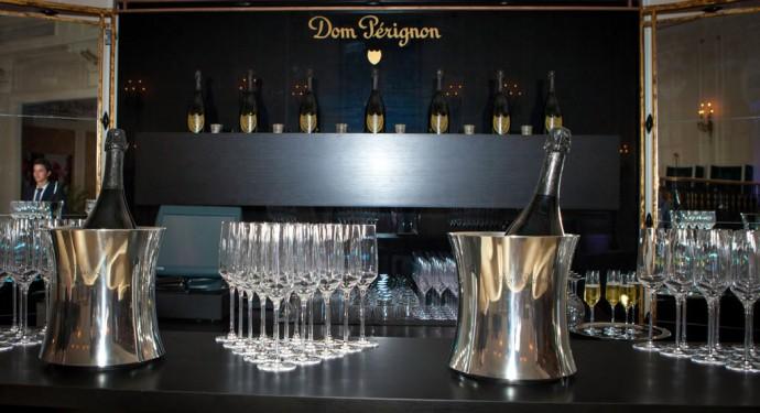 dom-perignon-champagne-bar-ritz-carlton-montreal-1