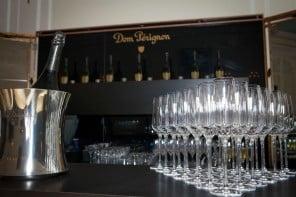 dom-perignon-champagne-bar-ritz-carlton-montreal-2