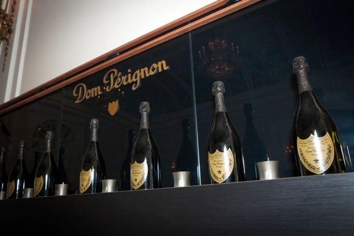 dom-perignon-champagne-bar-ritz-carlton-montreal-3